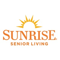 Sunrise Senior Living hosts SCOPE meeting