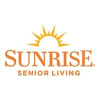 Sunrise Senior Living hosts SCOPE meeting